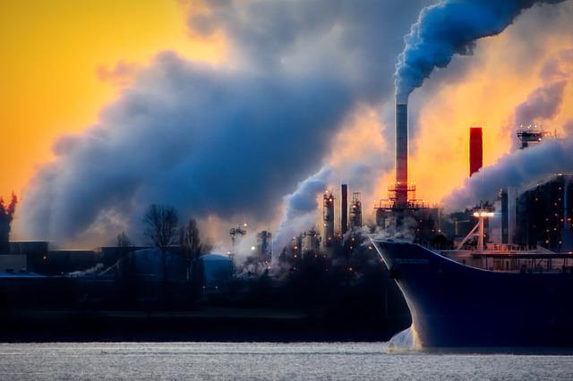 danger-environnement-santé-environnementale