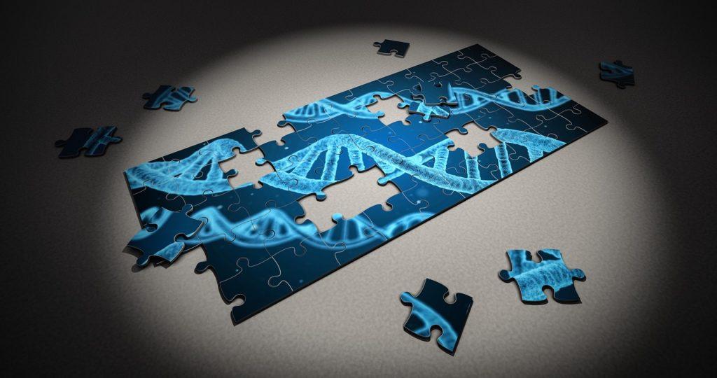 Etude et médecine du génome - prophylaxie