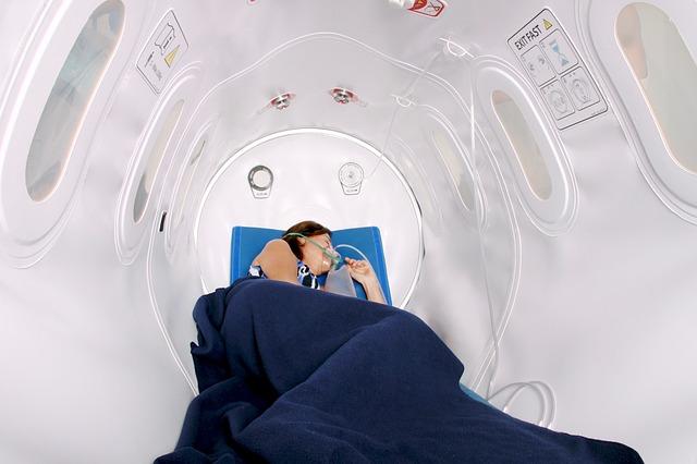 etude du sommeil en clinique privée